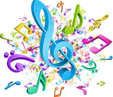 musique-lisa-yang.JPG